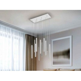 LAMP.LED·CRONOS·BLANCO DIMABLE