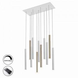 LAMPARA ·SURIA · 1L LED