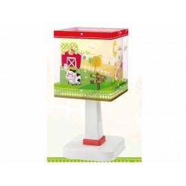 Sobremesa infantil serie My Litte Farm