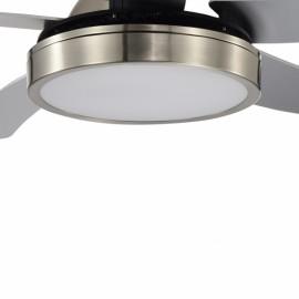 Difusor para ventilador CAURO