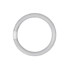 Tubo Circular T9 Tri-phosphor 32w G10q 6400k2100lm  D30