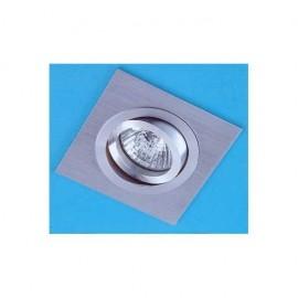Plafón pequeño KNOT LED