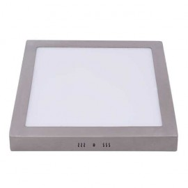 Lampara CRISTAL LED