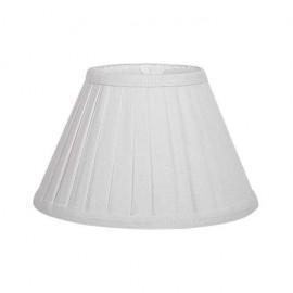 Lámpara Alumbracuadro Hitomi Niquel 5w 400lm 4200k (42x5)