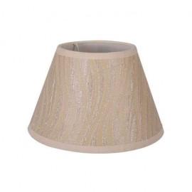 Lámpara Alumbracuadro Giovanna Cromo 5w 400lm 4200k (41x5)