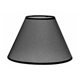 Plafón MISTRAL 5 - 4 - 3 luces