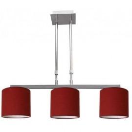 Ventilador de techo modelo Icaria con luz