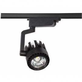 Colgante Cronos dimable LED