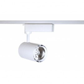 Novedad Schuller, lampara ZOE 6 l. LED integrado