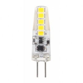Lampara ROCIO DIMABLE, led 14 luces, dorada.