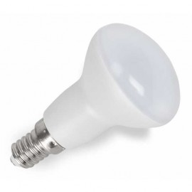 REFLEX, plafón LED cuadrado pequeño