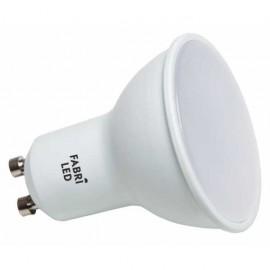 Plafón LED REFLEX redondo G.