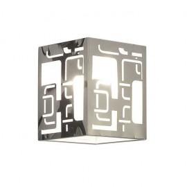 Pantalla Laser Peq  Serie Orleans Retro 1xg9 (11x9x9)