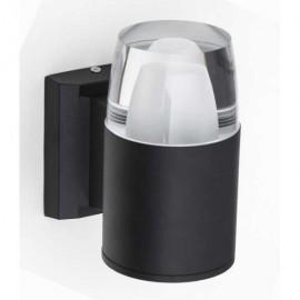 Ventilador de techo sin luz 132cm serie FORMENTERA blanco. 3 velocidades y control remoto incluido. Muy silencioso.