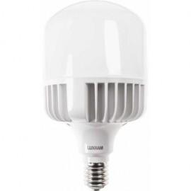Ventilador clasico Oferta 105cm. LED y CONTROL REMOTO incluido.