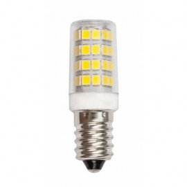 Lampara grande con led integrado 60w. Modelo Galaxia.