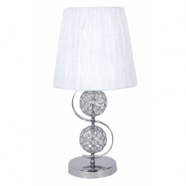 lampara NIDO 5+4 luces