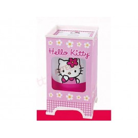 Sobremesa Coleccion Hello Kitty.