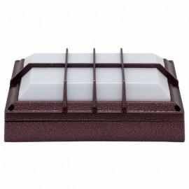 Lampara CIRCUS BLANCO LED, 64 W