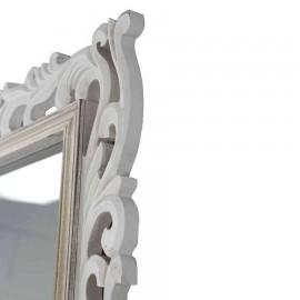 Espejo para vestidor modelo RIBERA