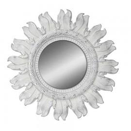 Espejo Andaluza de Marqueteria, modelo SOL