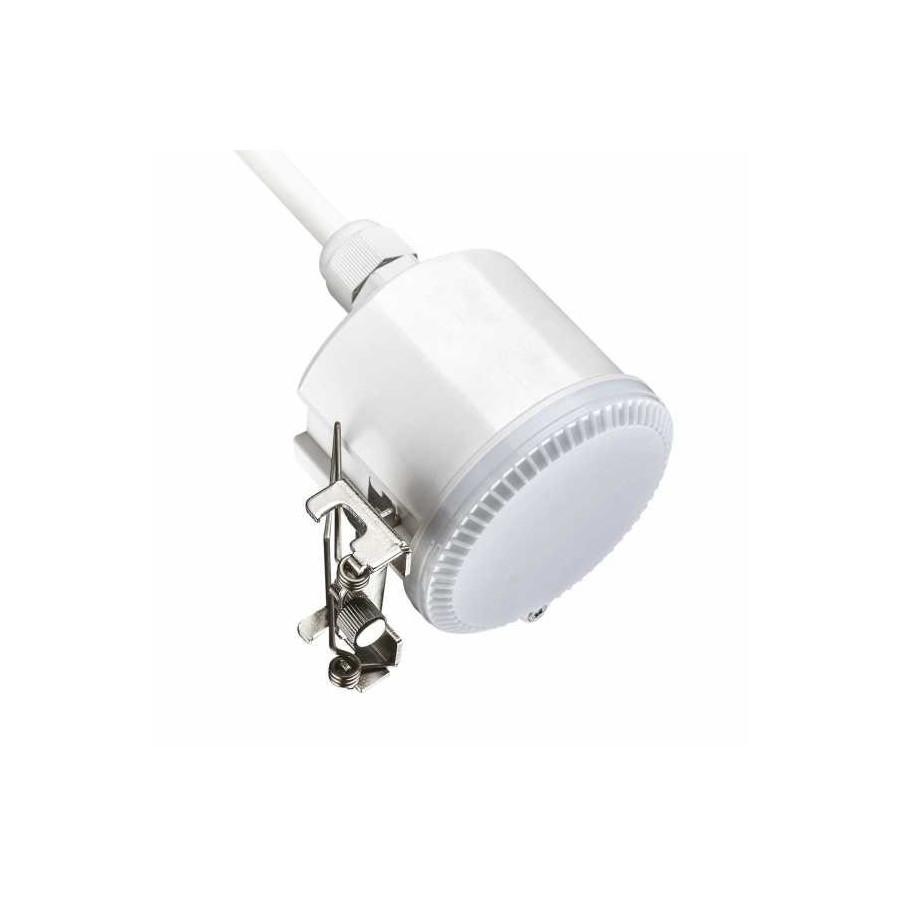 Sensor Movimiento Microondas Move Vii St759a01 7x7x6