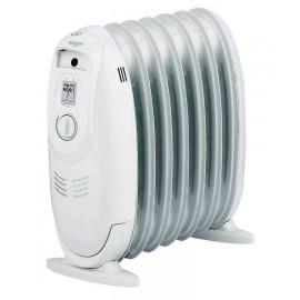 Calefactor pequenio Bastilipo