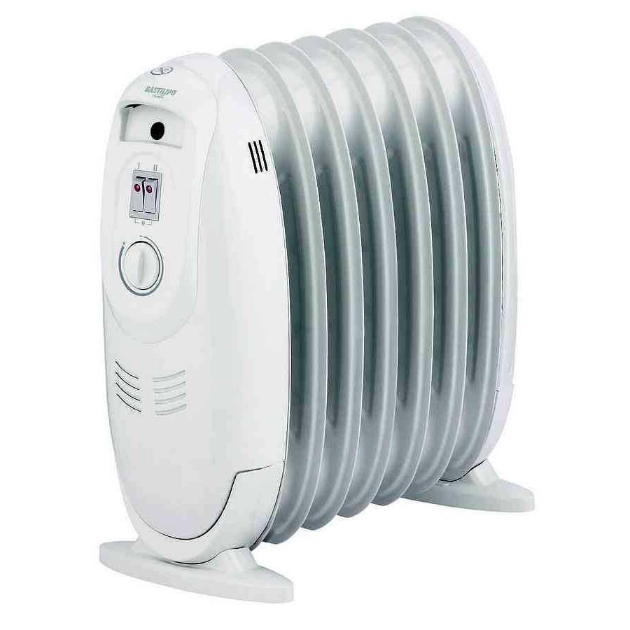 Lamparas con ventilador awesome ofertas ventilador de for Oferta ventilador techo
