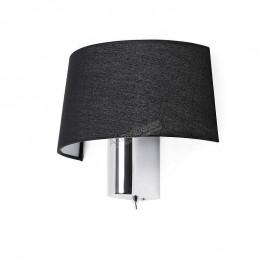 Oferta lampara Aplique coleccion Hotel