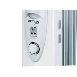 Ventilador de techo Hidra sin luz oferta 4 palas, control de pared.