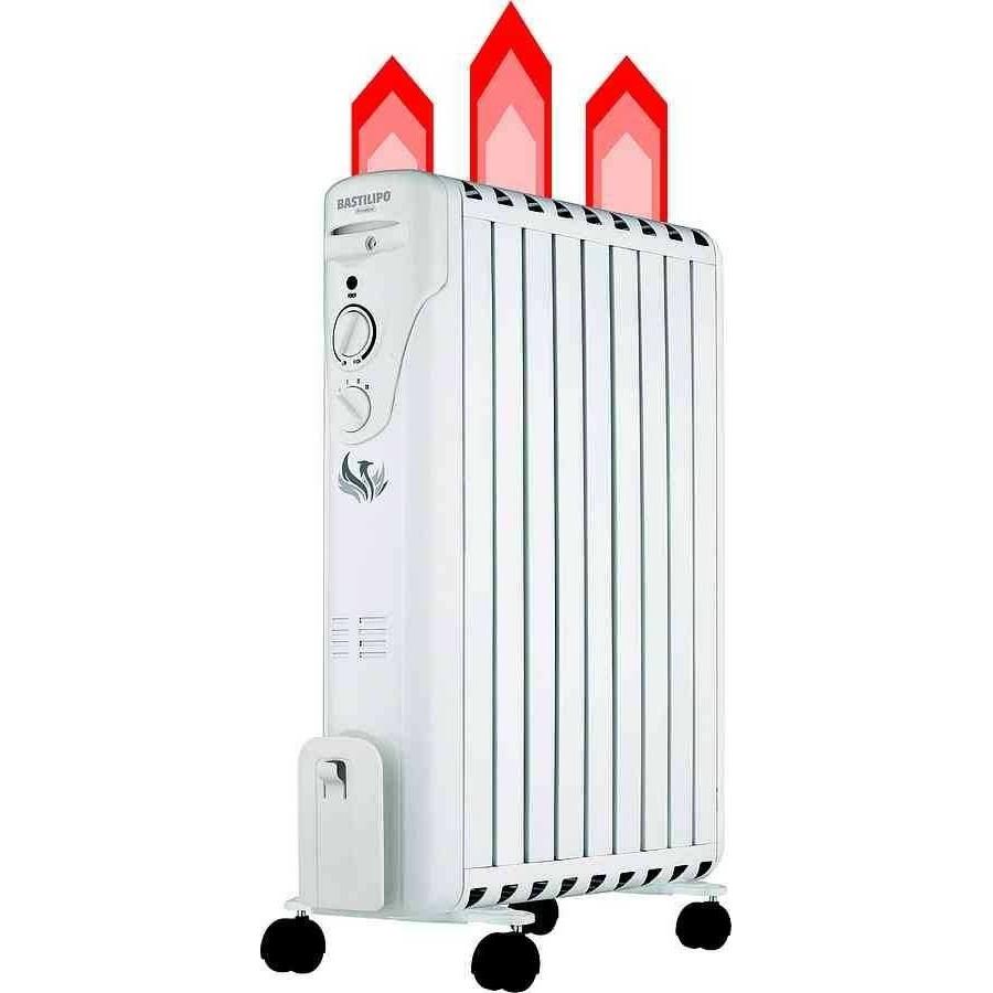 Pack Ventilador + LED + Mando a distancia