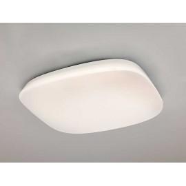 Descuento Lámpara Aplique Firmamento 1luz Celeste 30x14