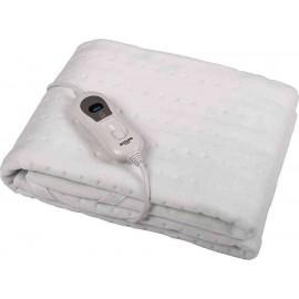 Calienta camas individual electrico Bastilipo