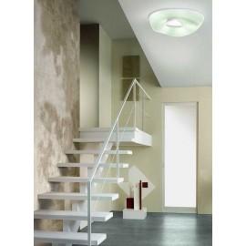 Lámpara Lanzarote Topo 2 luces  (regx85)