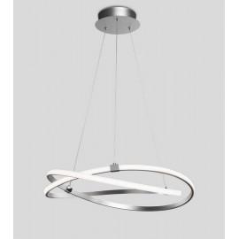Lámpara Aplique Rústico 1luz 60w Negro (25x10,5)