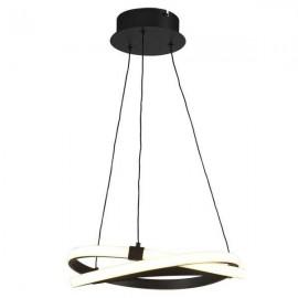 Lámpara Aplique Granadino 1luz  34x19