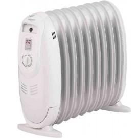 Promocion en radiador mini Bastilipo