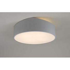 Lámpara Sobremesa Grande 1luz (58x32x16)