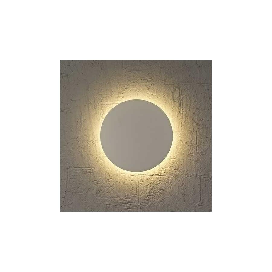 L mpara colgante exterior esfera negro 35x25 1luz for Lampara colgante exterior