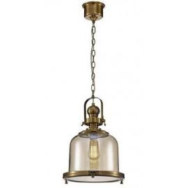 Lámpara Alumbracuadro Jessica Cromo 11w 950lm 4200k (56x5)
