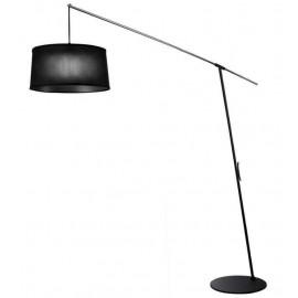 Lámpara Alumbracuadro Genoveva Niquel 9w 720lm 4200k (64x4)