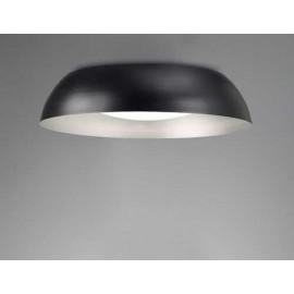 Lámpara Alumbracuadro Idoya Cromo 9w 720lm 4200k (53x5)