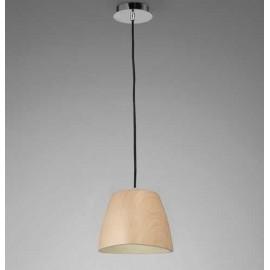 Barata Lámpara María Teresa Cracovia 30 luces 165x134d  (61 Kg)
