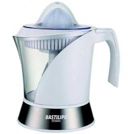 Exprimidor blanco con jarra modelo EX-40B Bastilipo