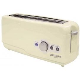 Tostadora electricaTR-750A Bastilipo
