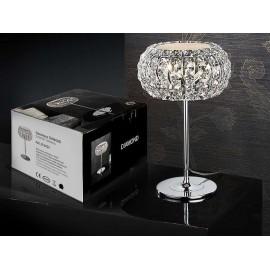Lámpara Aplique Marsella 1luz Cuero