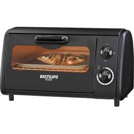 Horno tostador de sobremesa TOSCANA Bastilipo