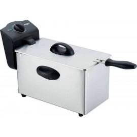 Freidora electri FE-2000-3,5L de Bastilipo
