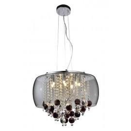 Lámpara de Sobremesa Rufina 10w 680lm 3000k 42x12