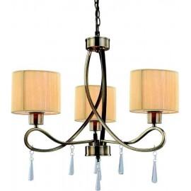 2715/3/CU LAMP.CUERO.3E27.MARTE (B021)